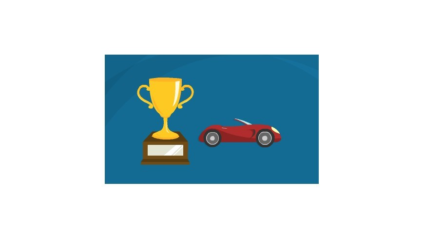 Motorsport Trophy