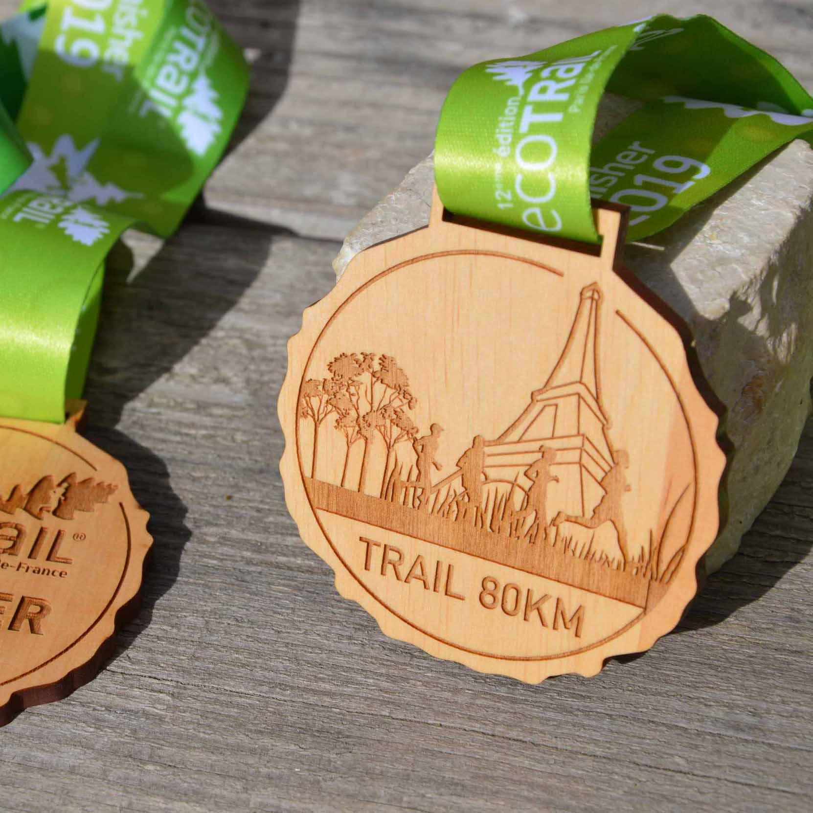 medaille-Aviron-Innen