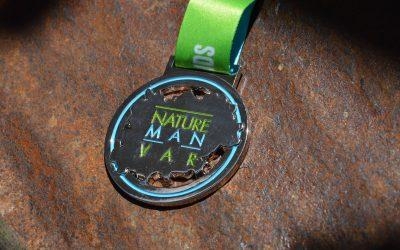 Natureman Var