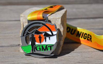 Grosser Marathon von Ténéré